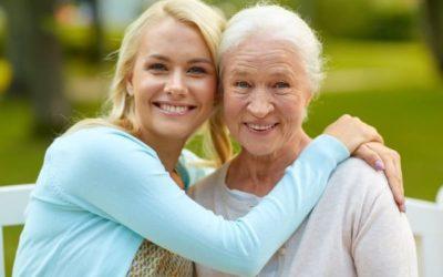 Retarder ou traiter le vieillissement du visage par des méthodes médicales et chirurgicales