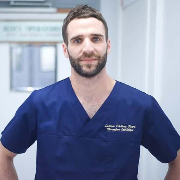 chirurgien esthetique paris docteur frederic picard chirurgien esthetique 92 chirurgien specialiste protheses mammaires lipofilling rhinoplastie