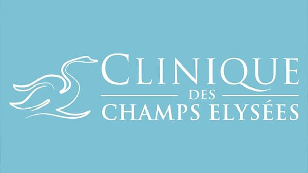 clinique champs elysees avis clinique esthetique paris clinique paris champs elysees dr frederic picard chirurgien esthetique paris levallois-perret