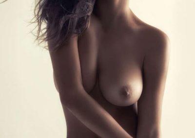 Conseils préopératoires à l'augmentation mammaire par prothèses