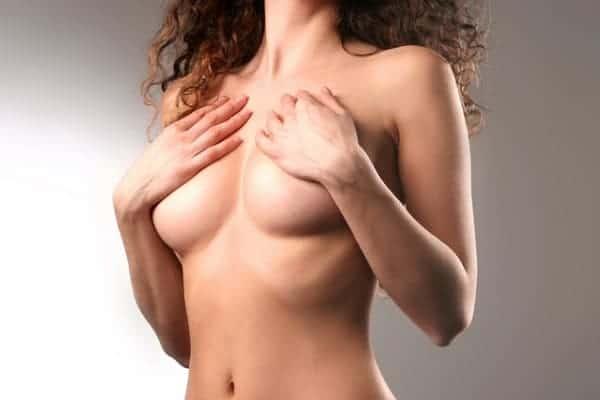 liposuccion poignees d amour docteur frederic picard chirurgien esthetique paris 16 levallois chirurgien specialiste liposuccion