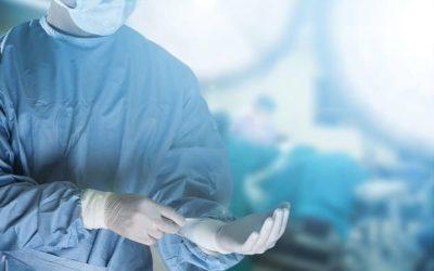 Comment bien préparer son intervention de chirurgie plastique ?